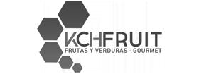 KCH Fruit